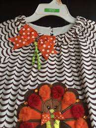 thanksgiving dress by editions mercari buy sell things