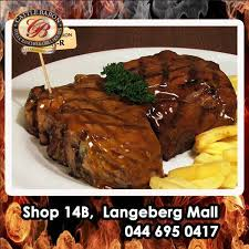 cuisine baron 22 best cattle baron steak dishes images on cattle