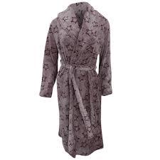 robe de chambre violetta robe de chambre nuit d étoiles spécial soirée