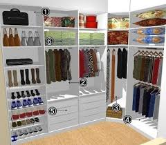 55 best cupboards images on pinterest closets dresser and cupboards