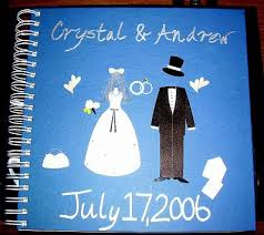 Wedding Journal Use Our Wedding Journal To Help With Your Planning