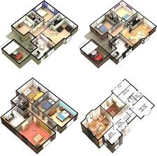 floorplan plus 3d u2013 novic me