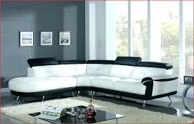 canap cuir center prix cuir center canapé d angle intelligemment canape cuir center prix