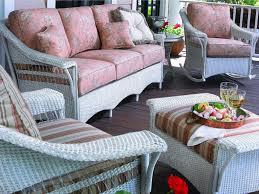 wicker home decor home decor through the decades part 2 the 80s