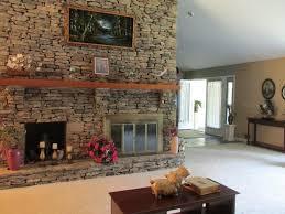 dream home interiors buford ga 2499 east maddox road buford ga 30519 fmls 5877036 listing price