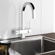 Designer Kitchen Tap Designer Taps Kitchen Bathroom Basin