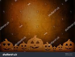 halloween abstract background halloween abstract background stock illustration 35959804