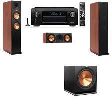 home theater tower speakers klipsch klipsch icon klipsch thx speakers bic acoustech