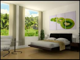 Master Bedroom Design Trends Decorating Your Your Small Home Design With Great Trend