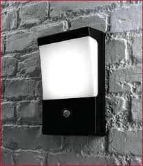 outdoor led dusk to dawn light dusk to dawn wall lights ostrichapp com