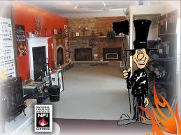 toledo fireplace heating stoves store luce u0027s chimney u0026 stove shop