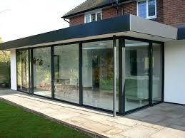 Folding Glass Patio Doors Prices Amazing Patio Glass Doors Or Large Size Of Patio Sliding Patio