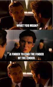 Meme Finder - download meme finder super grove