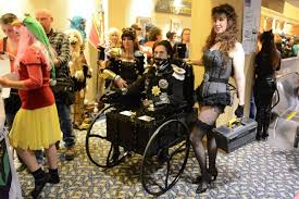 100 steampunk halloween costume men 68 steam punk images