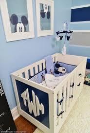 cute baby boy crib bedding foter