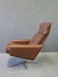 Leather Swivel Armchairs 21 Best Armchairs Images On Pinterest Armchairs Danishes And