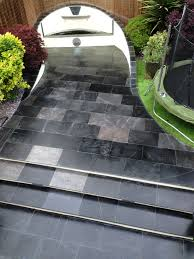 Patio Cleaning Tips Patio Posts Stone Cleaning And Polishing Tips For Patio