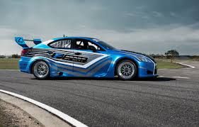 lexus dealership southern california aussie lexus dealership buys batch of is f racers u2013 clublexus