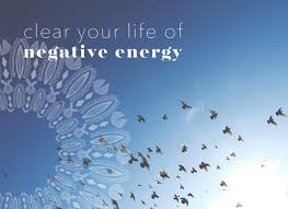 7 ways to clear your life of negative energy daily guru