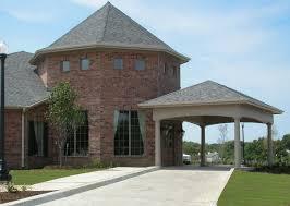 funeral home interior design interior design ideas