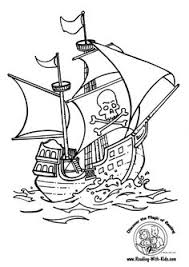 how much is prirode on black friday at target free pirate treasure chest coloring page for kids preschool