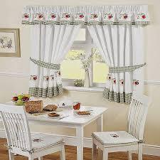rideau pour meuble cuisine pour idees de deco de cuisine nouveau