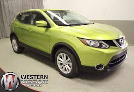 new nissan 2017 browse our new nissan inventory western nissan