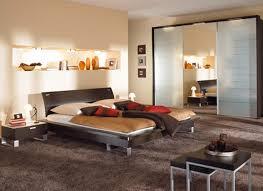 chambre a air anglais décoration chambre deco anglais 98 caen 23300410 sur stupefiant