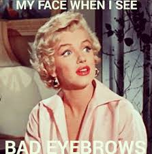 Cosmetology Meme - the top 10 best salon stereotypes know your meme phorest