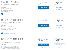 comcast home internet plans miami business internet showdown at t vs comcast vs atlantic