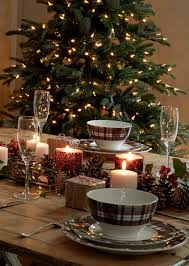 Outdoor Christmas Decorations Halifax by Christmas Homeware Decorations U0026 Novelty Furnishings U2013 Matalan