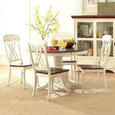 kmart dining room sets kmart dining room image of kitchen table with bench at dining room