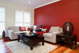 living room with red accents red living room walls 20 wondrous living room color design room