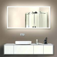 lighted vanity mirror wall mount best 25 magnifying mirror ideas on pinterest lighted makeup lighted