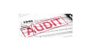 Irs Audit Red Flags Five Ways To Decrease Tax Audit Risks Cpa Practice Advisor