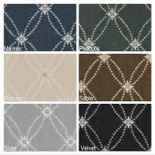 Indoor Area Rugs by Charthouse Pattern Indoor Area Rug Collection
