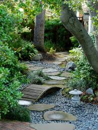 Water Rock Garden Rock Garden Ideas To Implement In Your Backyard Homesthetics