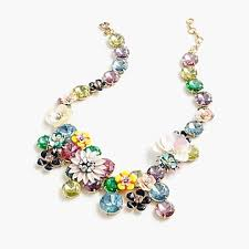 womens necklace chains images Women 39 s necklaces chains women 39 s jewelry j crew