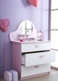 meuble de rangement chambre fille meuble rangement chambre fille idaces astucieuses rangement salle
