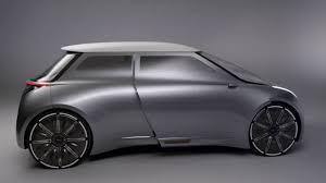 mobil yamaha lexus honda vision xs 1 mobil konsep terbaru honda vivaoto com