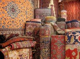 Area Rug Cleaners Oriental And Area Rug Cleaning Cincinnati Weickerts Carpet