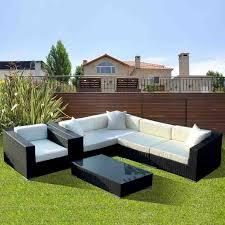 best 25 martha stewart patio furniture ideas on pinterest