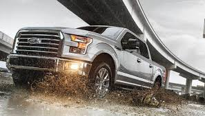 lexus nx vs toyota venza 2017 ford f 150 vs 2017 toyota tacoma which truck is better
