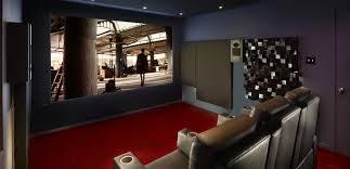 used home theater systems home theater systems surround sound system klipsch homes design