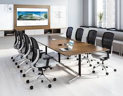 Office Furniture Names by Government Federal Kimball