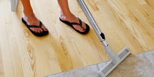 blue canoe wood floors inc