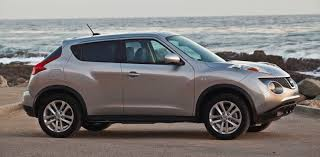 nissan juke wont accelerate 2012 reviews shifting gears