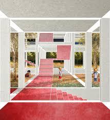 Interior Stuff by Brick Patio Designs Part Herringbone Pattern Idolza