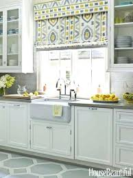 yellow and grey kitchen ideas yellow and gray kitchen fitbooster me