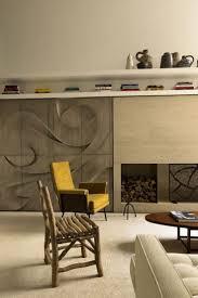 Desing A House 548 Best Design Designer Studio Arthur Casas Images On
